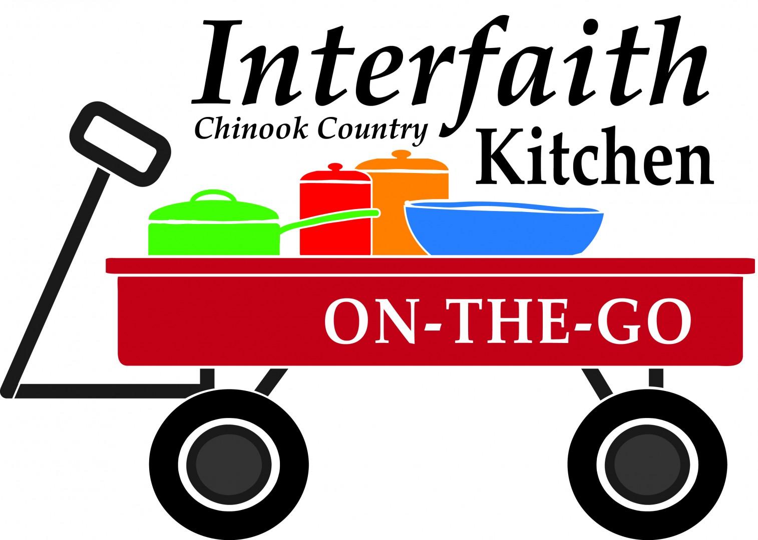 Country Kitchen Logo community kitchen » interfaith food bank society of lethbridge