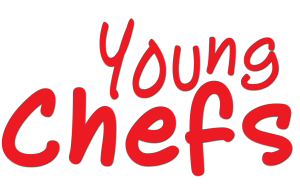 Young Chefs Logo