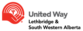 United Way Lethbridge & South Western Alberta