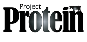 Project Protein logo