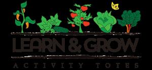 Activity Totes logo 5