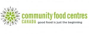 CFCC Logo- Cropped