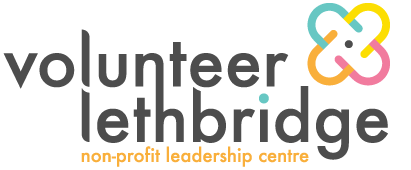 Volunteer Lethbridge