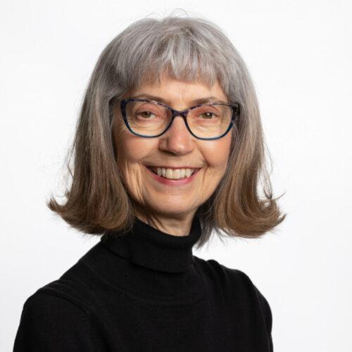 Carol McLean