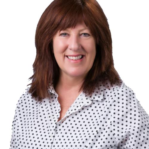 Sue Griffiths
