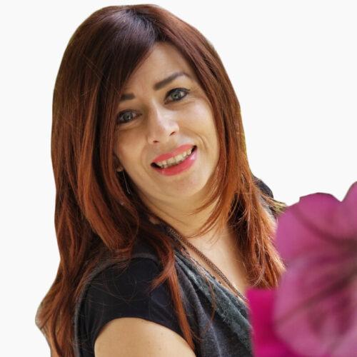 Maren Cahoon